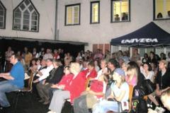 4. Lange Kulturnacht (09)