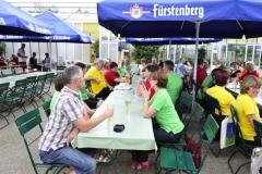Landesgartenschau (07)