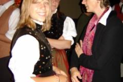 Sommertheater (08)