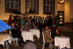 Sommertheater (04)