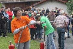 Dorffest 2013 (04)