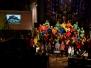 Rock, Pop und Halleluja – CoP trifft Kirche