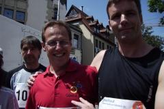 Villinger Stadtlauf (05)