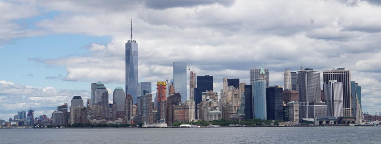 Permalink zu:New York, New York