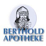Berthold Apotheke