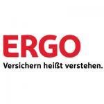 ERGO Versicherung | Winfried Müller