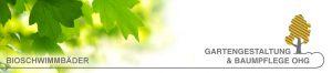 Gartengestaltung und Baumpflege OHG