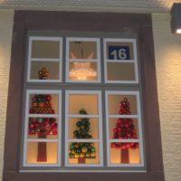 Adventsfenster-01