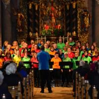 Klangfarben-der-Kirche-03