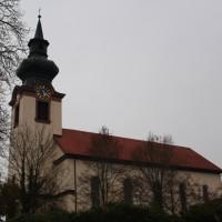 Kirche-St.-Ulrich-Obereschach