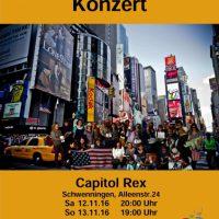 Konzertflyer-New-York